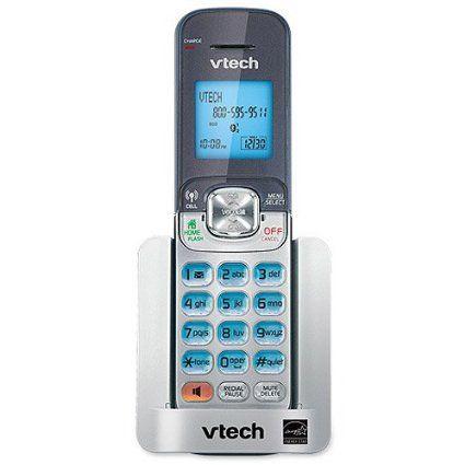 Best landline phone options