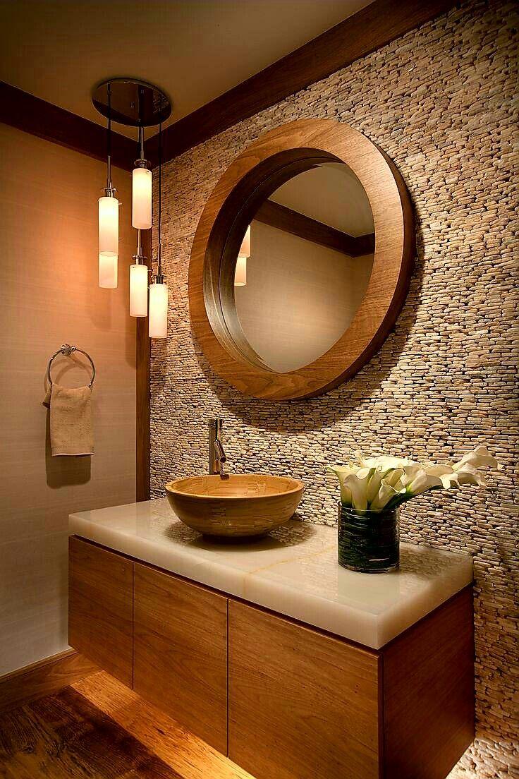 new bathroom images%0A Bathroom