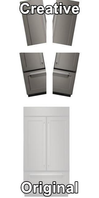 Bifold Closet Doors | Victorian Front Doors | Door Manufacturers #victorianfrontdoors