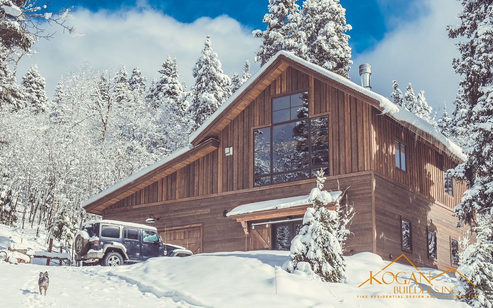 minimalist cabin sits which micro stephen in on architect atkinson a s nice haku outdoors colorado it pinterest has take the pin home modern durango google house traditional co williams cabins living tiny designed