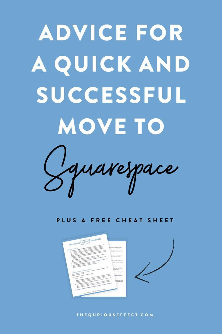 5646c9ef14d7 Thinking about moving your website or shop to Squarespace  Then read the  post for some very useful information.