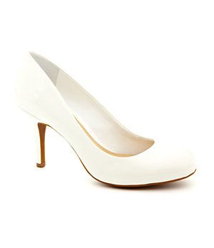 Gianni Bini Becca Pumps | Dillard's Mobile