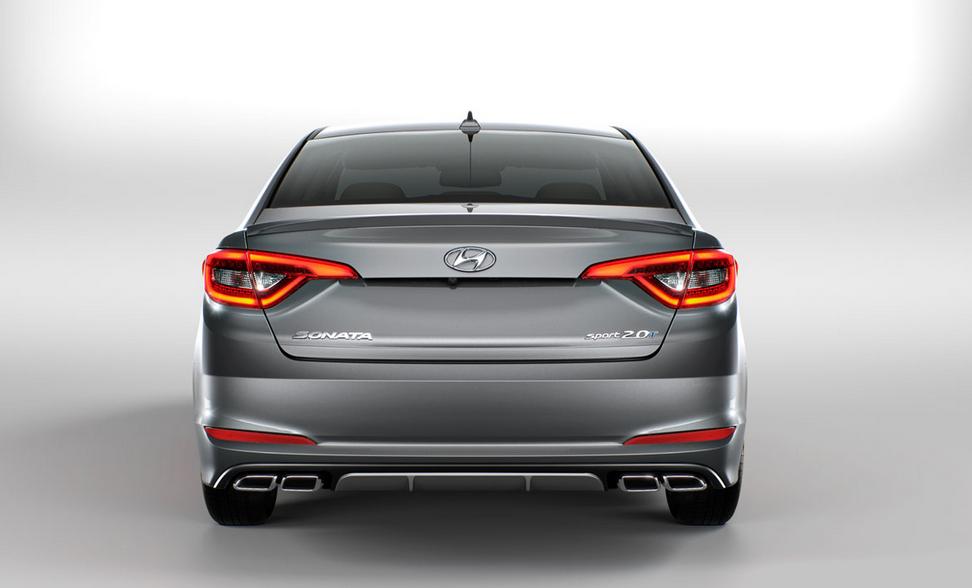 Pin On All Star Hyundai