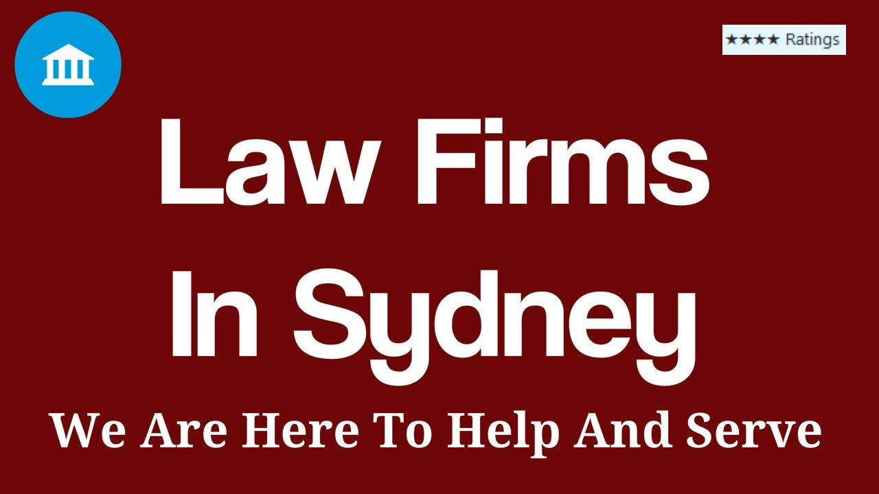 1 Do Your Research On The Lawyers Reputation And Personal Injury Experience Ask The Person Who Referred You To The Lawyer F Legal Firm Law Firm Online Checks