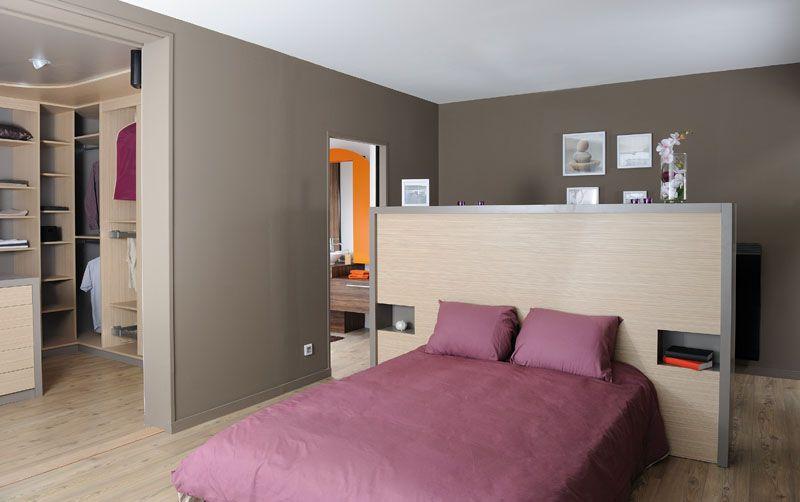 r sultat de recherche d 39 images pour separation chambre dressing sousou lit chambre et combles. Black Bedroom Furniture Sets. Home Design Ideas