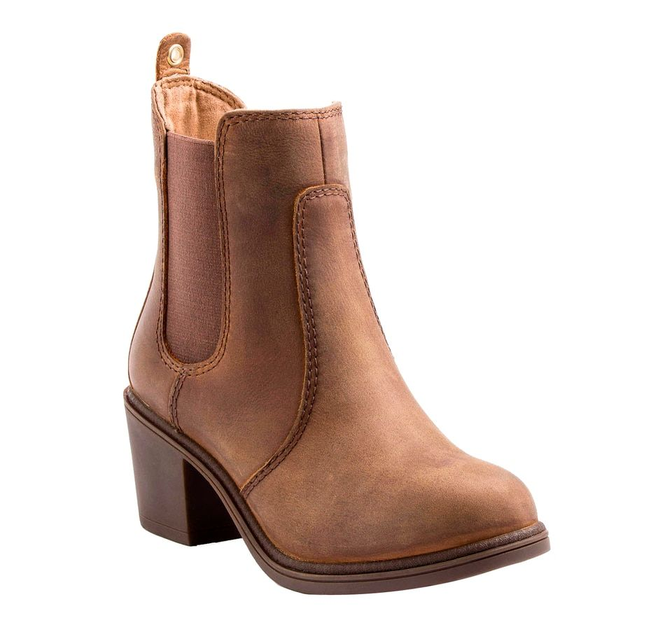 522733_gldjpg leather ankle boots boots chelsea boots