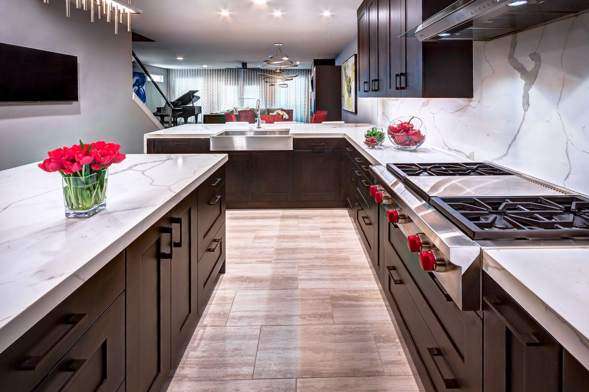 Kitchen Designer Kitchen Design Kitchen And Bath Design Kitchen