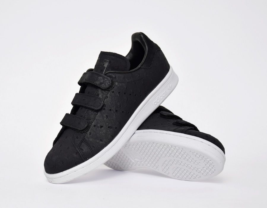 adidas stan smith autruche