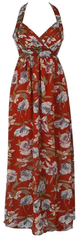 My Evening Dress Kurze Damen One Shoulder Kleider ...