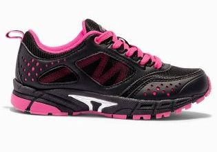 5fd81f4eb54c4 NX Sport Trainers (Older Girls) from Next Sports Trainers