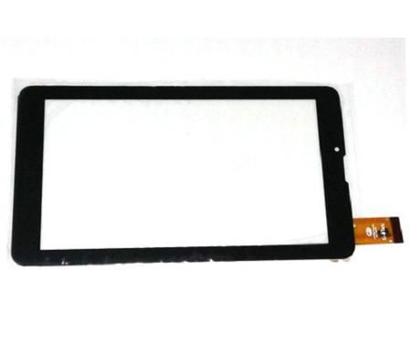 """2PCs/lot Original New Touch screen Digitizer 7"""" inch Explay Hit 3G Tablet Touch panel Glass Sensor replacement FreeShipping  — 524.92 руб. —"""