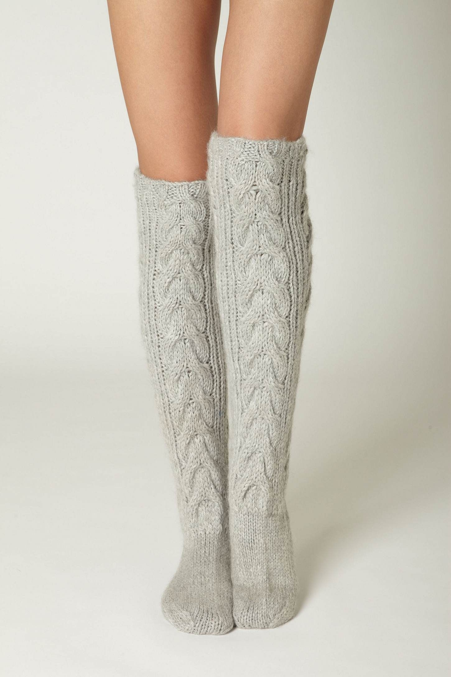 socks for boots