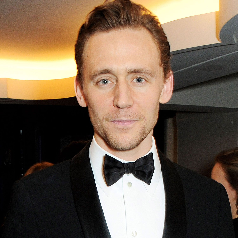 Meet the Brit Pack: The 10 Hottest British Actors | Hot