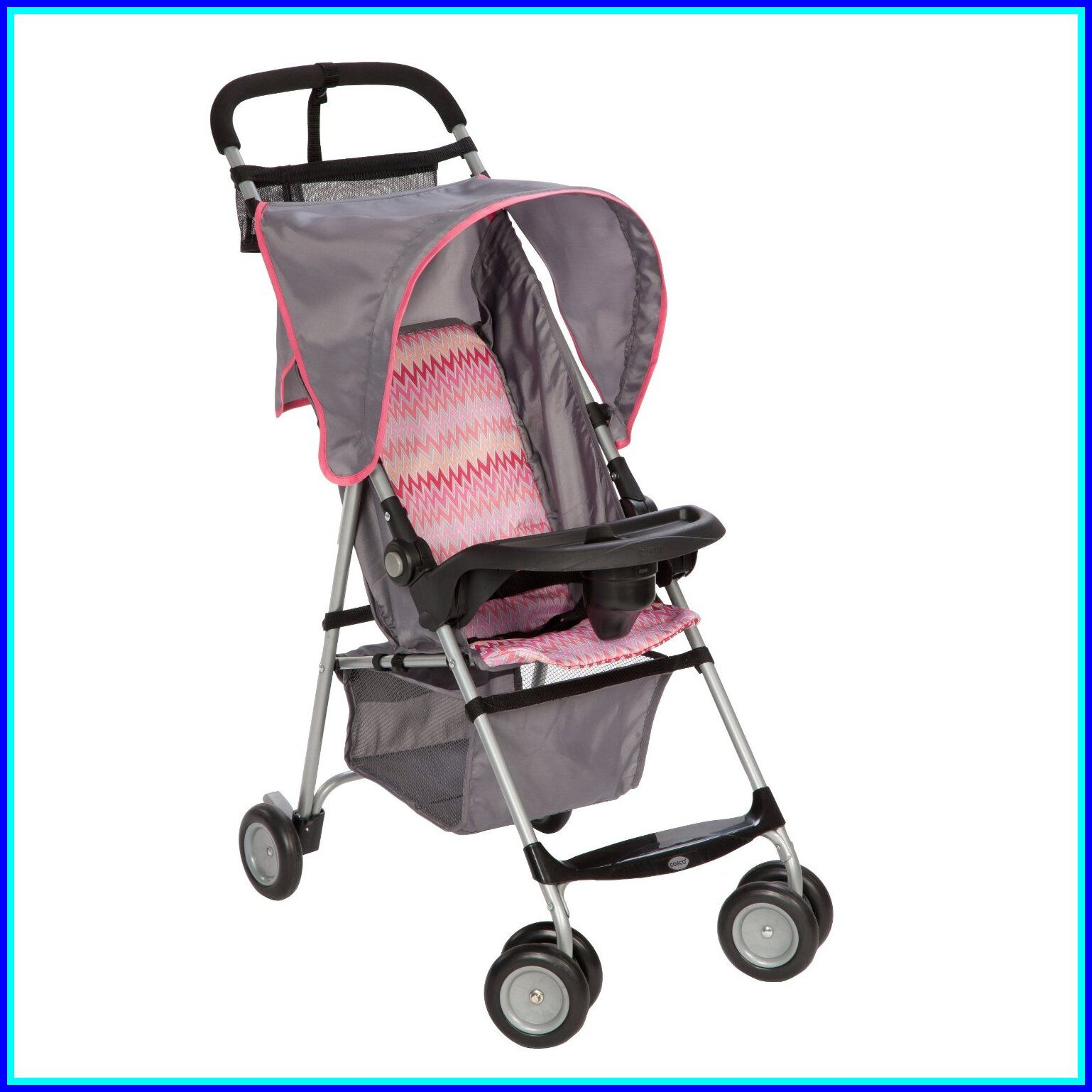 120 reference of umbrella stroller pink in 2020 Stroller