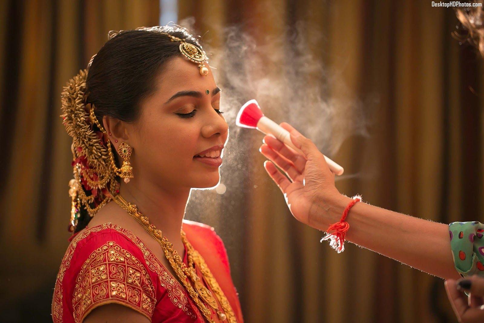 indian wedding photography design%0A SouthIndianBridalPhotography jpg