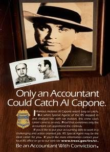 To Catch A Thief Accounting Bookkeeping Forensic
