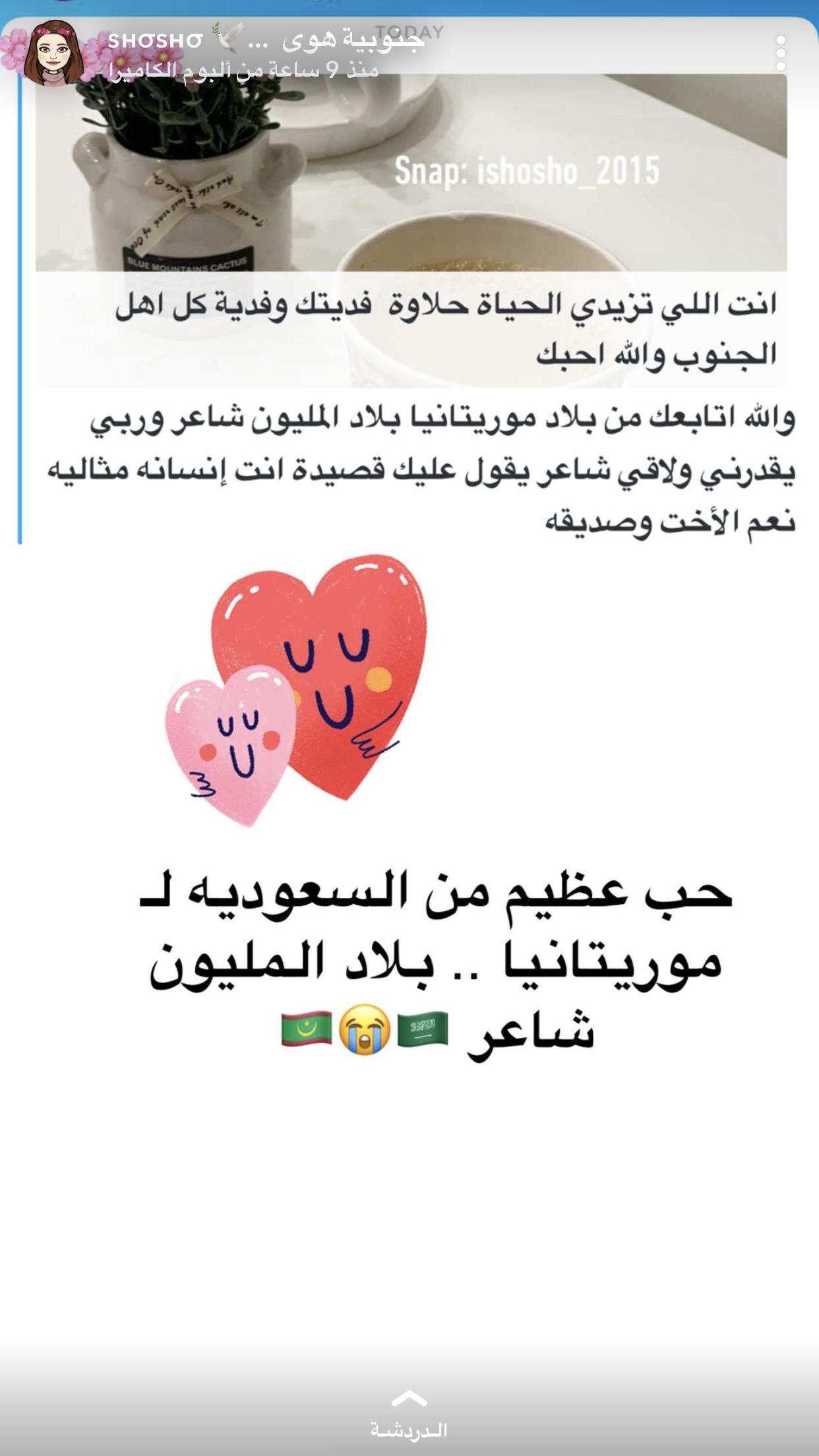 Pin By Beba On اناقه Asl Snaps