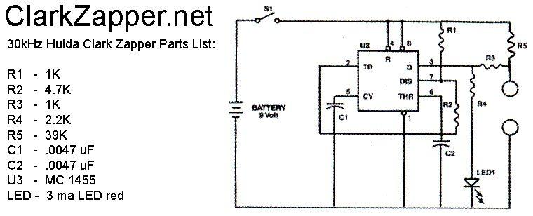 wiring diagram for mr cool diy
