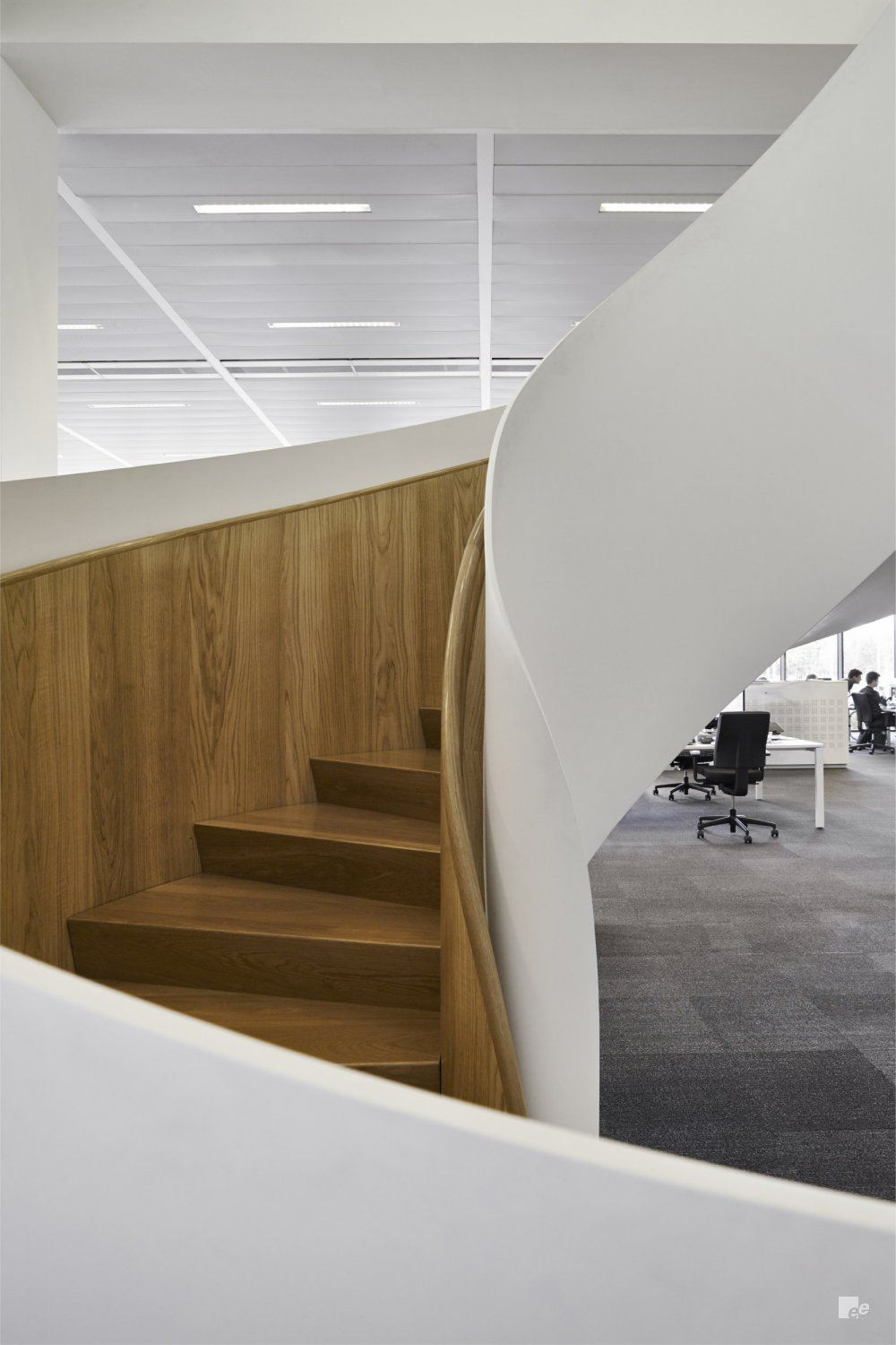 Designer Staircases Uk Staircase Design Eestairs Staircase