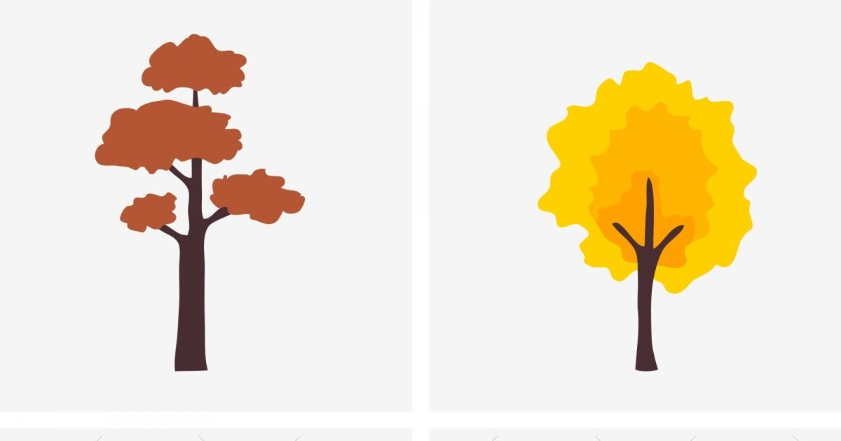 Baru 30 Gambar Lukisan Pohon Di Dinding Di 2020 Lukisan