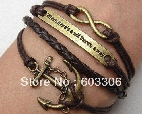 Hot sale 2013 designer jewelry brands cheap fashion Handmade