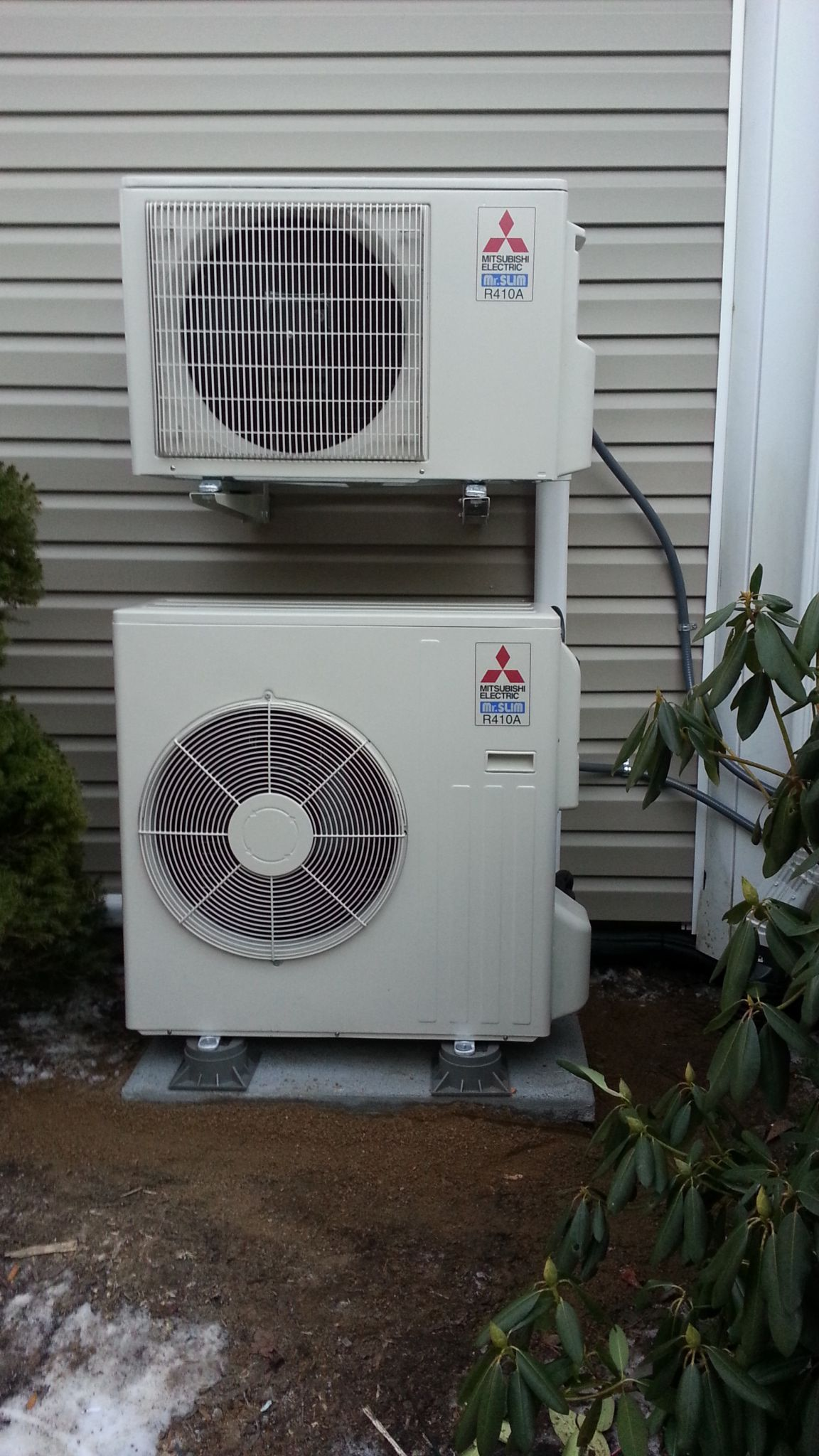 Goodman Heat Pump Review Is There Hidden Value in