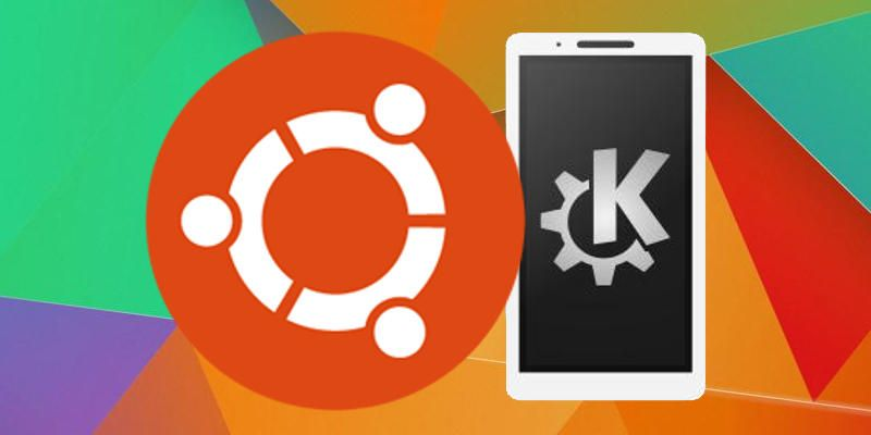 How To Send And Receive Sms On Linux With Kde Connect Linux
