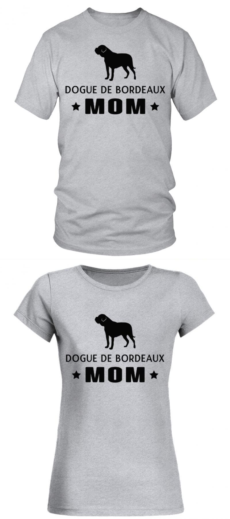 db908e02a5074 Big bird t shirt adult dogue de bordeaux - funny t-shirt johnny cash  flipping