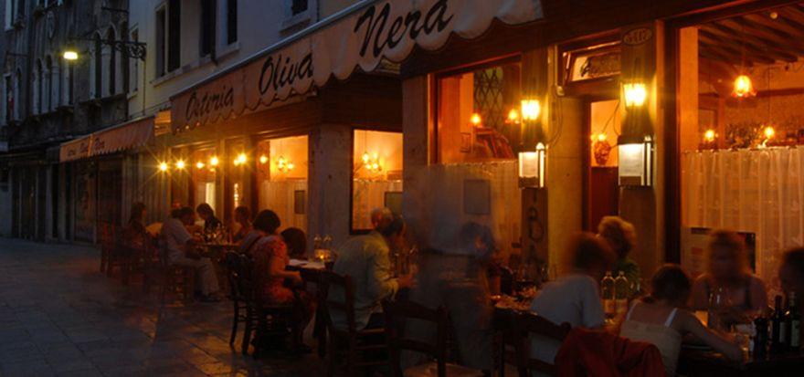 Best Italian Restaurants Da Marco Houston Texas Travelfreely Bestthingstexas Http Besalianrestaurants Top 15