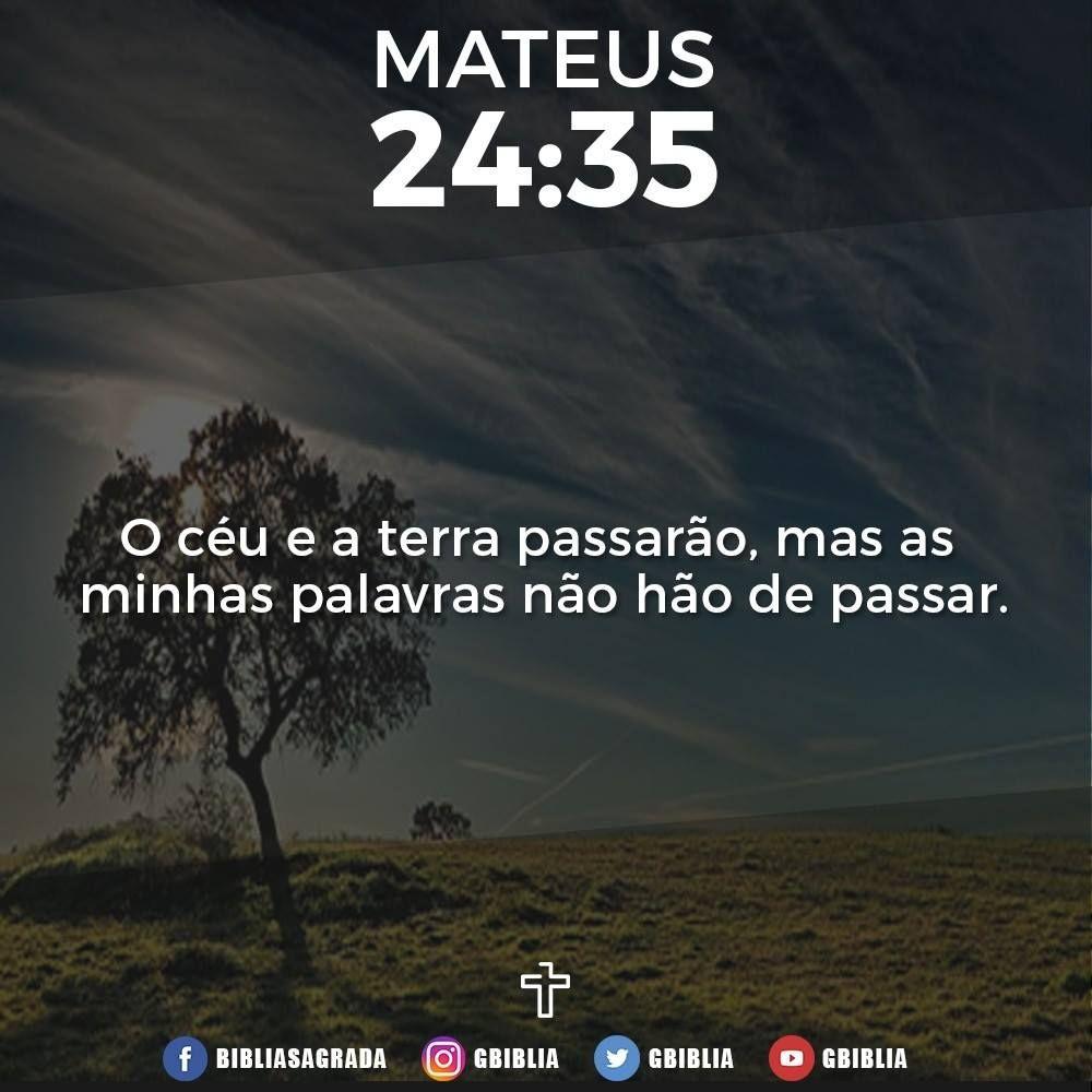 Imagem Por Eliana Santos Em A Biblia No Meu Dia A Dia Frases