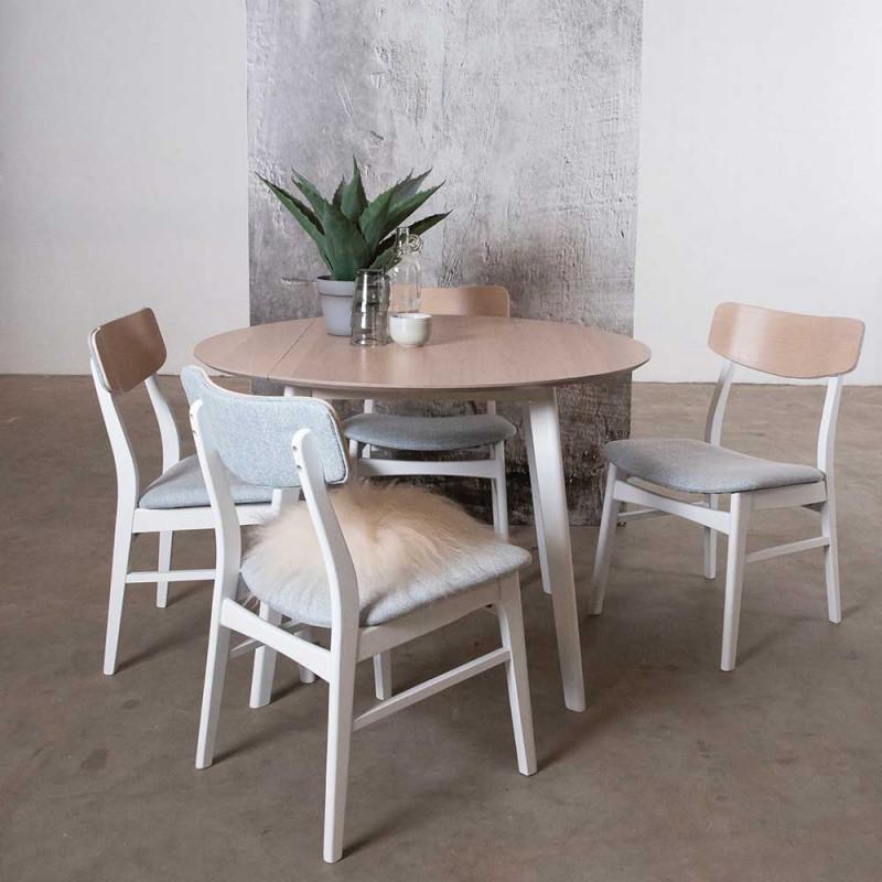 15++ Tisch und 4 stuehle ideen