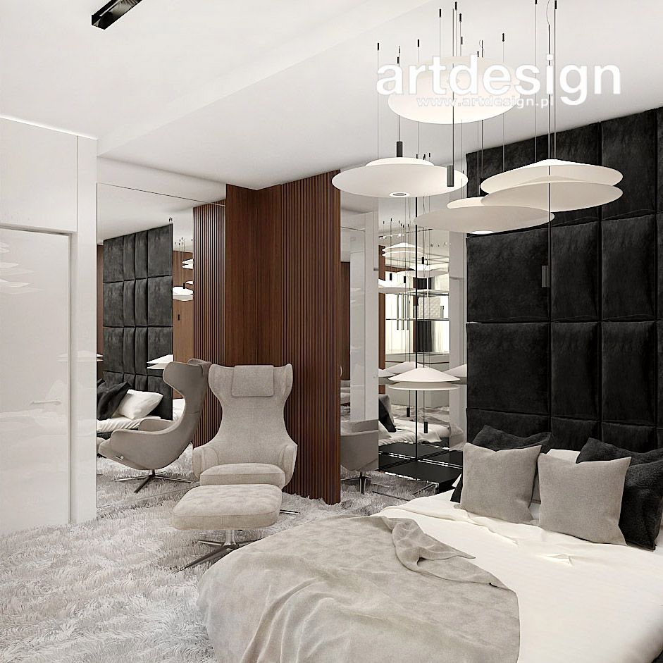 Pin Na Apartamenty Apartments
