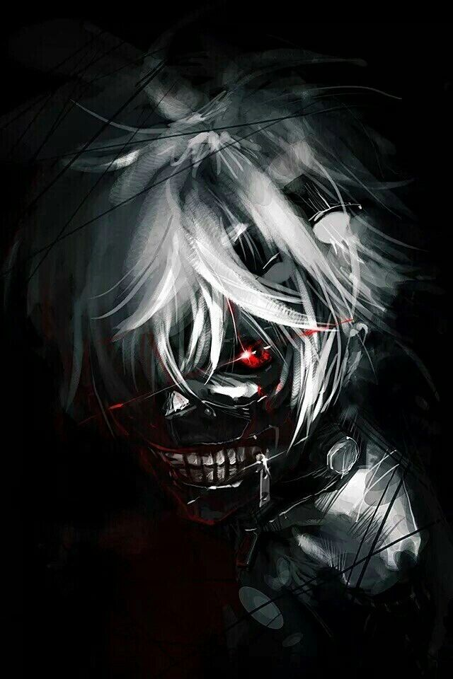Best 25+ Tokyo ghoul ideas on Pinterest | What is a ghoul ...