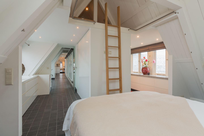 Appartement te koop: Donkere Spaarne 34 B 2011 JH Haarlem [funda]