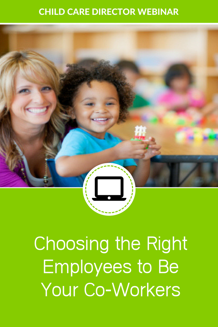 Forum on this topic: How to Select a Child Care Giver, how-to-select-a-child-care-giver/