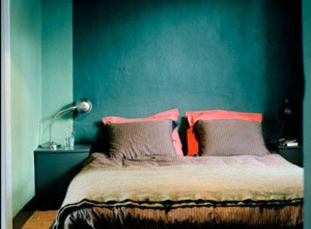 43 Kühlen Und Dunklen Wand Funktion Schlafzimmer Wohnen