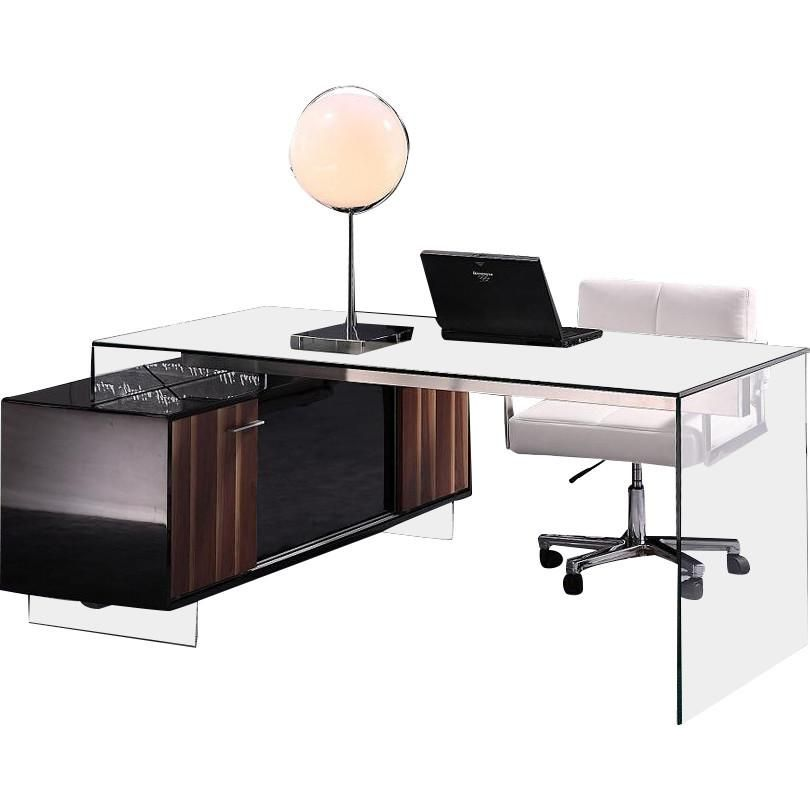 hydra l shaped desks for home office