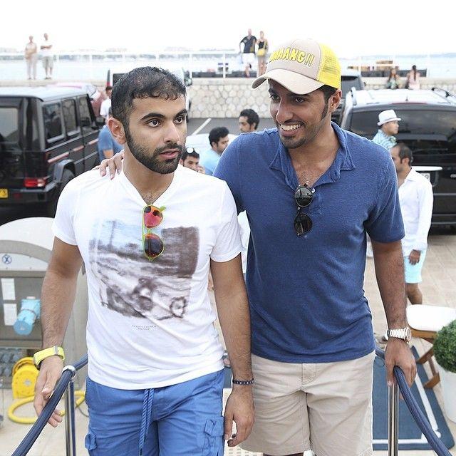 Instagram Photo By Rrrashid Rrrashid Via Iconosquare Mens Tops Mens Tshirts Arab Men