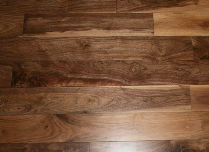 American Black Walnut Flooring Black Walnut Flooring Walnut