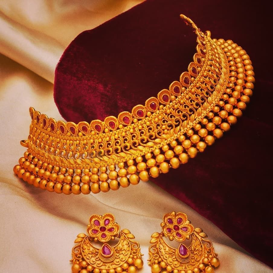 Don T Miss These 30 South Indian Antique Gold Jewellery Designs Gold Jewellery Design Antique Jewellery Designs Gold Bangles Design,Sri Lanka Bathroom Designs Photos