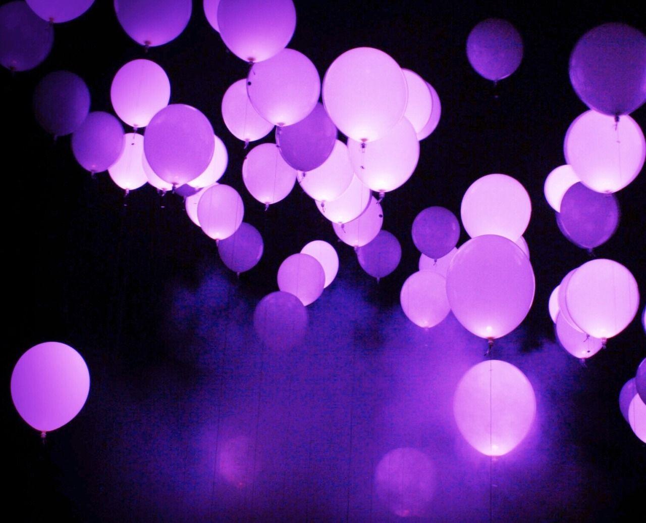 Pastel Purple Aesthetic Purple Passion Pinterest
