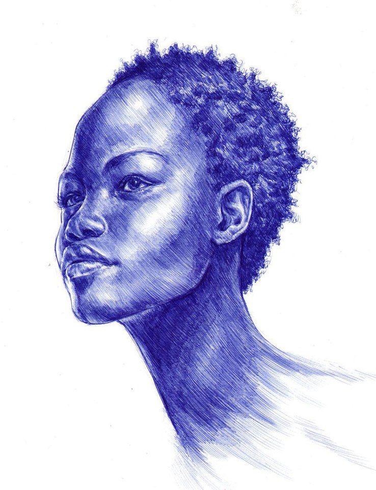 Art that inspires me the art of carli ihde wwwfacebook
