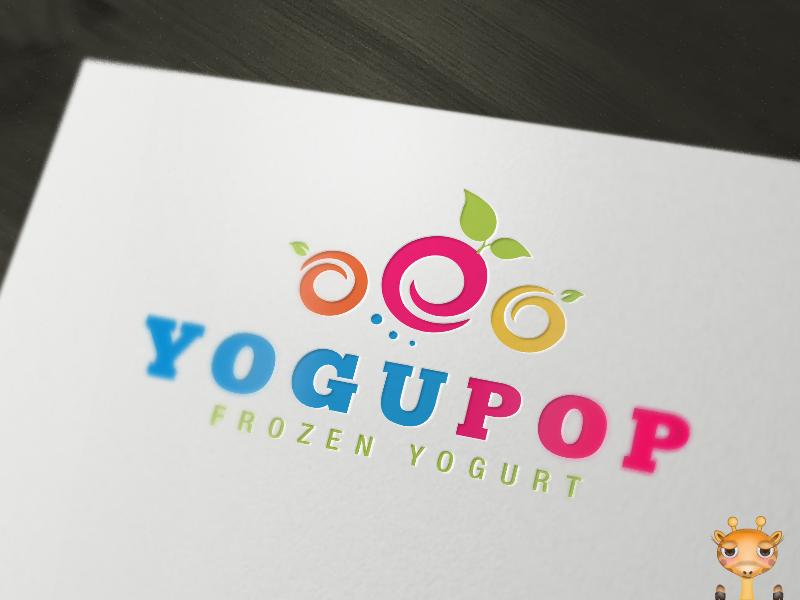 Très 20 best Logo Design Ideas images on Pinterest | Logo designing  UK03
