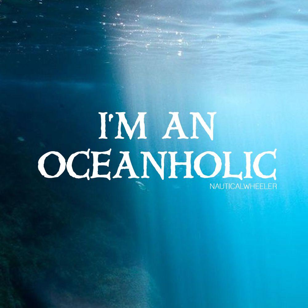 Sea Travel Quotes: Quotes, Travel Quotes, Happy Quotes