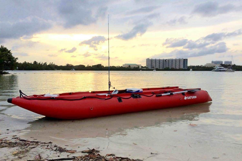 15++ Bay craft boats reviews ideas