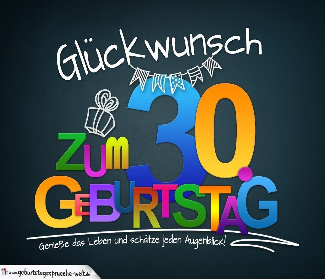 Texte Zum Geburtstag Geburtstag Mann Lustig Gluckwunsche