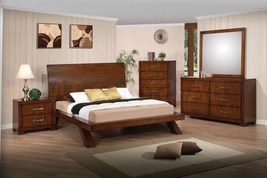 cool 10x10 bedroom furniture arrangement in 2020  bedroom