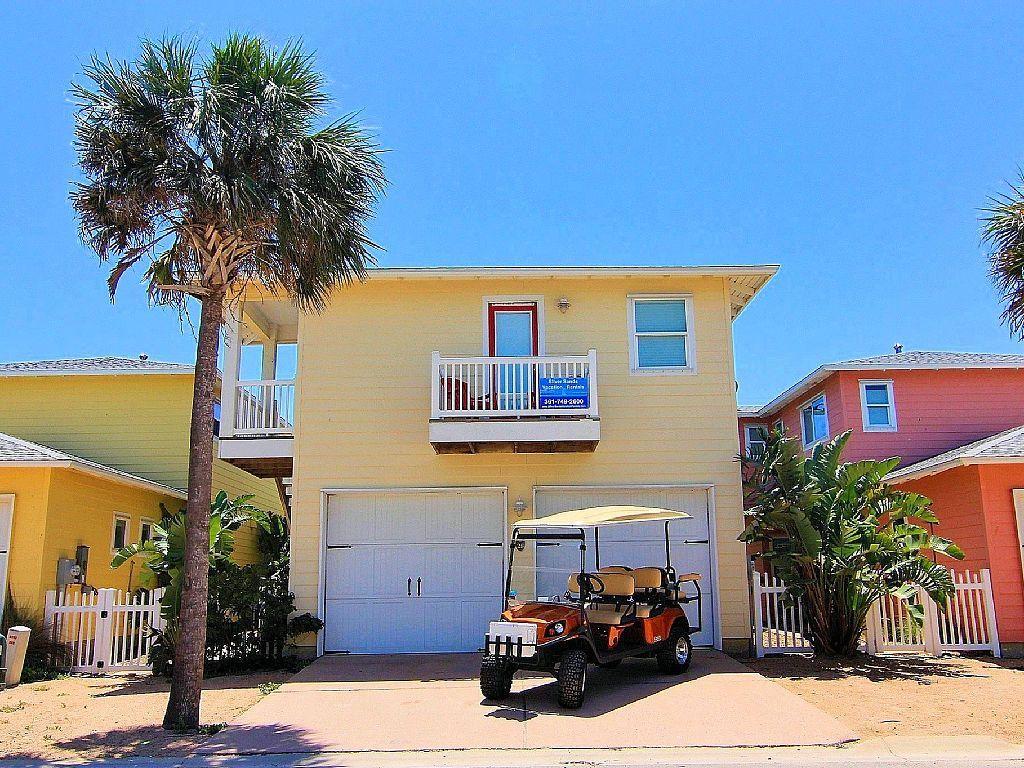 port aransas beach golf cart rentals