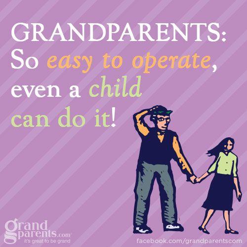 grandparents #grandkids #grandma #grandpa #quotes