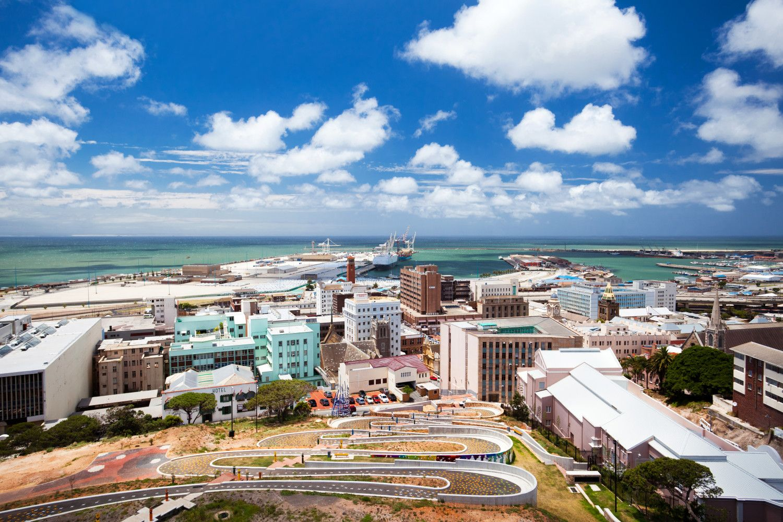 Online-Dating-Cape-Stadt Südafrika